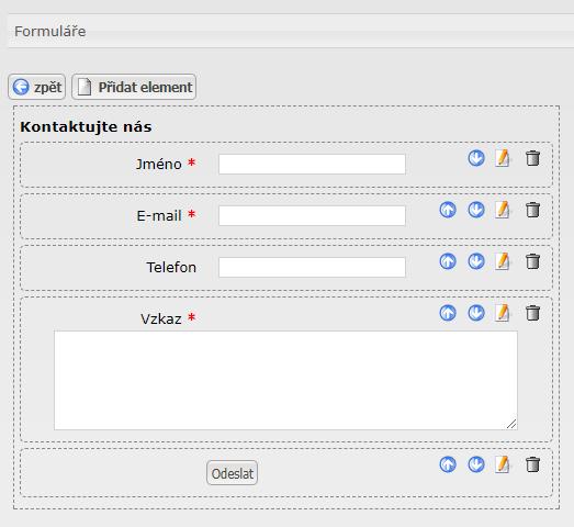 4-elementy-formulare