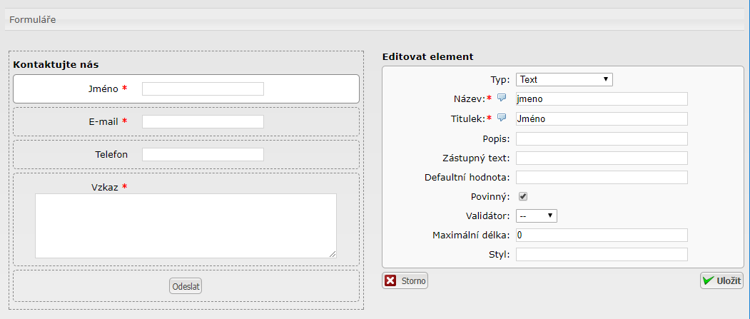 5-editovat-element-formulare