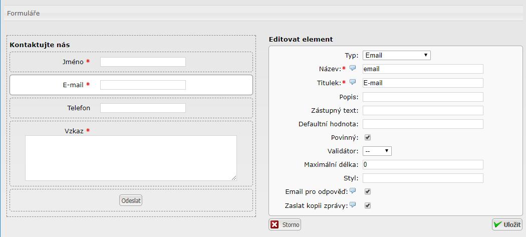 6-editovat-email