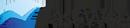 logo Fast-Web
